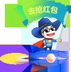 吴忠网络公司